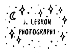 J. Lebron Photography