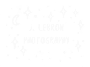 J. Lebron Photography